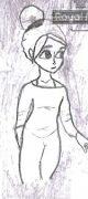 nalia-bakhtar